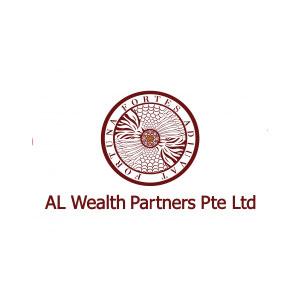 Al_Wealth_Partners