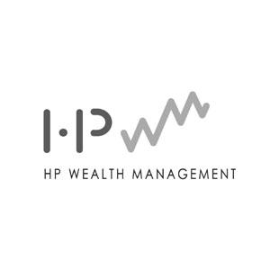 HpWealthManagement