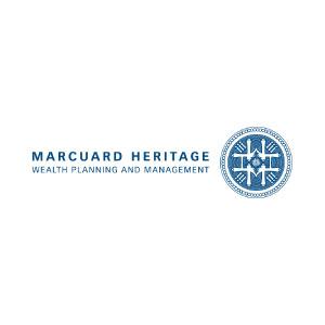 Marcuard_Heritage