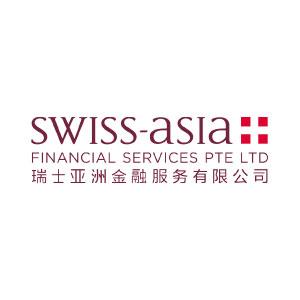 swiss_asia