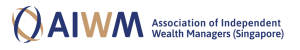 Association of Independent Wealth Managers Singapore